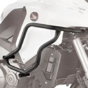 Givi Crosstourer 1200 /  DCT (12 > 17) Engine Guard TN1110